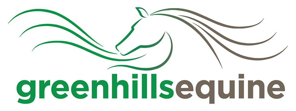 Greenhills Equine